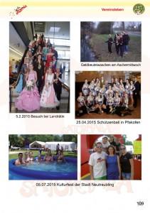 http://saturnalia.de/wp-content/uploads/2016/01/saturnalia-journal-2015-109-211x300.jpg