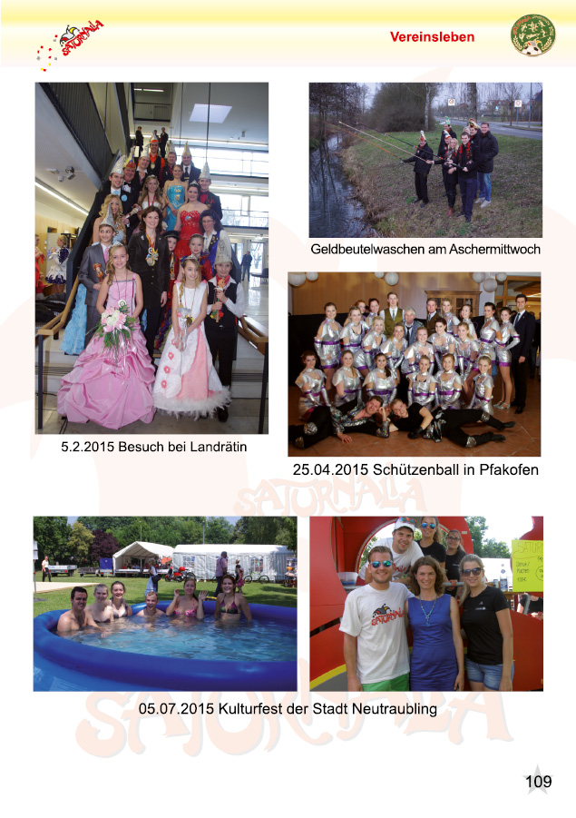 http://saturnalia.de/wp-content/uploads/2016/01/saturnalia-journal-2015-109.jpg