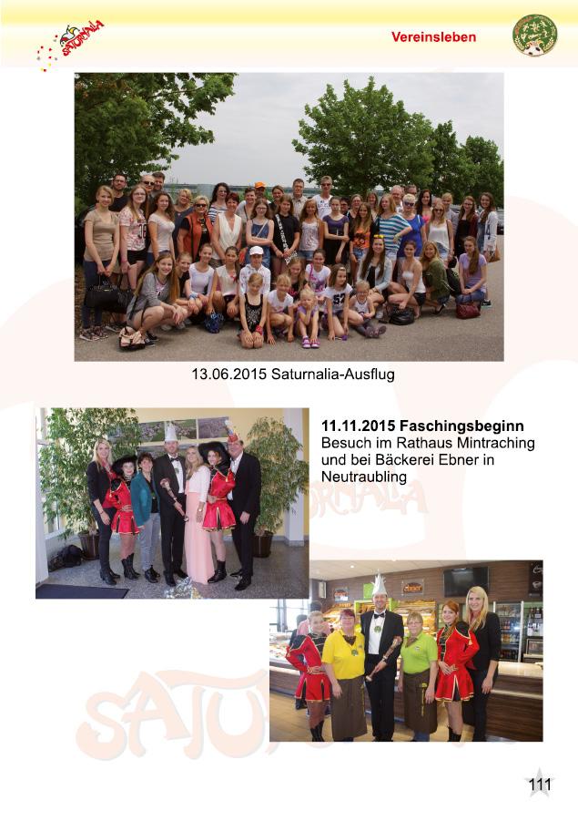 http://saturnalia.de/wp-content/uploads/2016/01/saturnalia-journal-2015-111.jpg