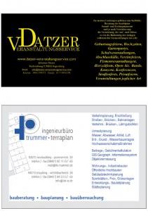 http://saturnalia.de/wp-content/uploads/2016/01/saturnalia-journal-2015-118-211x300.jpg