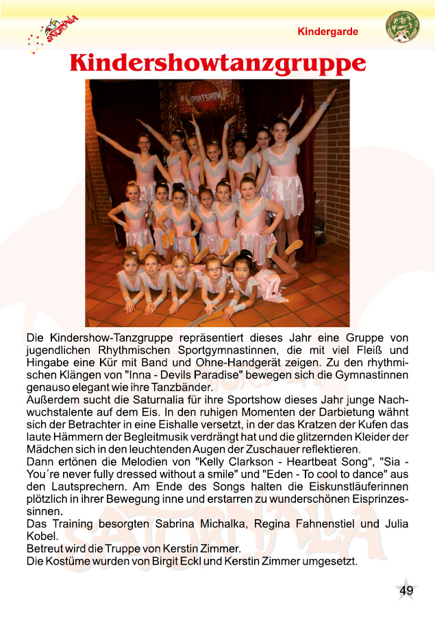 http://saturnalia.de/wp-content/uploads/2016/01/saturnalia-journal-2015-49.jpg