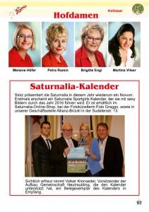 http://saturnalia.de/wp-content/uploads/2016/01/saturnalia-journal-2015-63-211x300.jpg