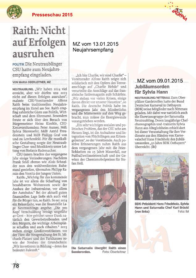 http://saturnalia.de/wp-content/uploads/2016/01/saturnalia-journal-2015-78.jpg