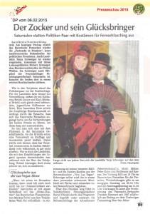 http://saturnalia.de/wp-content/uploads/2016/01/saturnalia-journal-2015-85-211x300.jpg