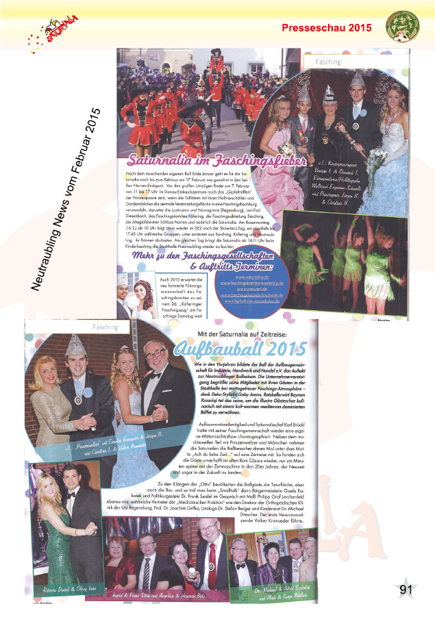 http://saturnalia.de/wp-content/uploads/2016/01/saturnalia-journal-2015-91.jpg