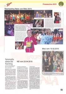 http://saturnalia.de/wp-content/uploads/2016/01/saturnalia-journal-2015-95-211x300.jpg