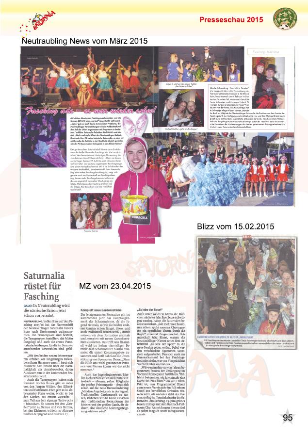 http://saturnalia.de/wp-content/uploads/2016/01/saturnalia-journal-2015-95.jpg