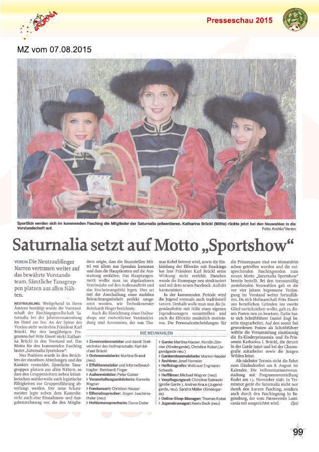 http://saturnalia.de/wp-content/uploads/2016/01/saturnalia-journal-2015-99.jpg