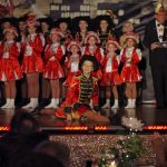 201617-traditionell-016