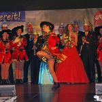 201617-traditionell-021