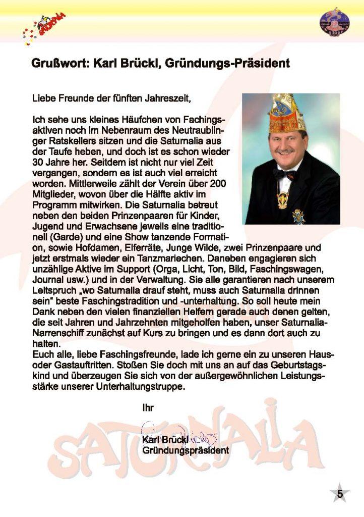 http://saturnalia.de/wp-content/uploads/2017/02/Journal_2016_17_Seite_005-722x1024.jpg