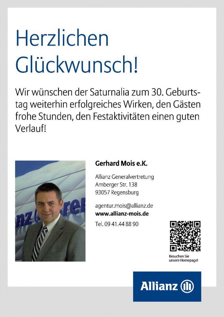 http://saturnalia.de/wp-content/uploads/2017/02/Journal_2016_17_Seite_008-722x1024.jpg