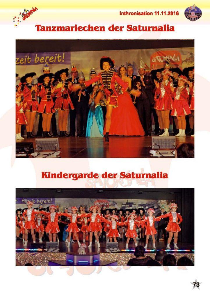 http://saturnalia.de/wp-content/uploads/2017/02/Journal_2016_17_Seite_073-722x1024.jpg