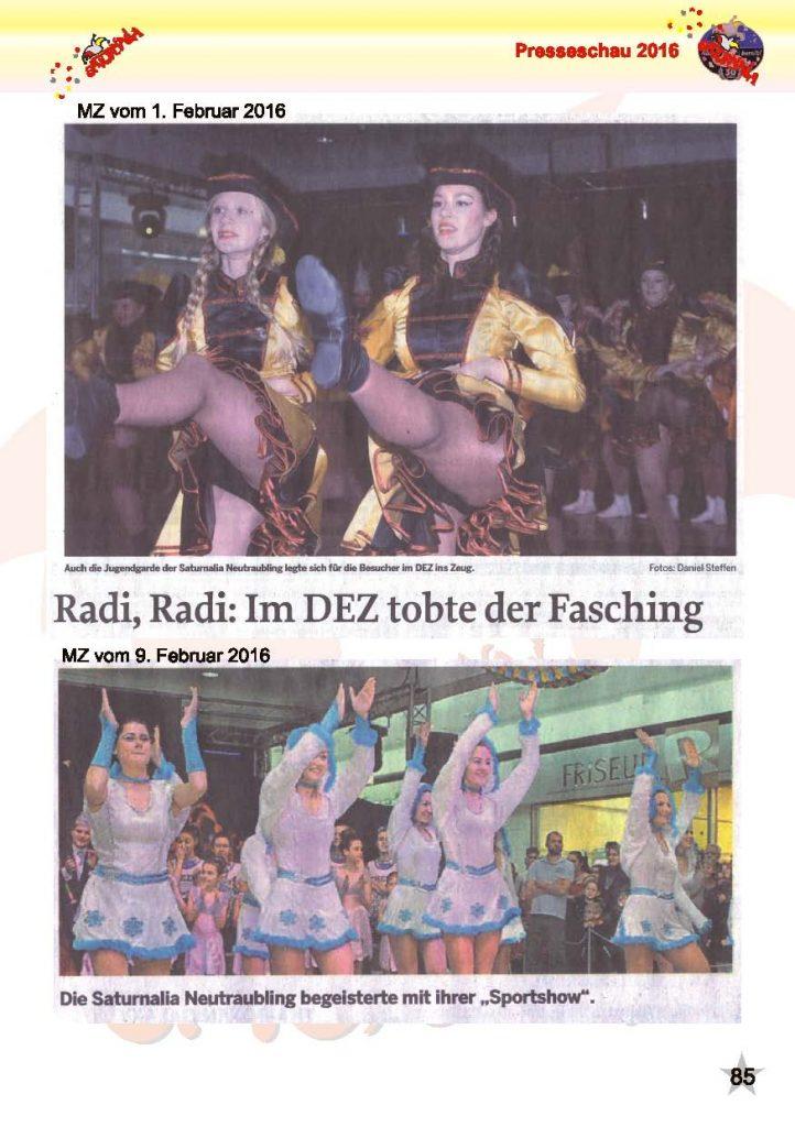 http://saturnalia.de/wp-content/uploads/2017/02/Journal_2016_17_Seite_085-722x1024.jpg