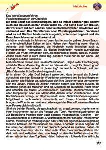 http://saturnalia.de/wp-content/uploads/2017/02/Journal_2016_17_Seite_117-212x300.jpg
