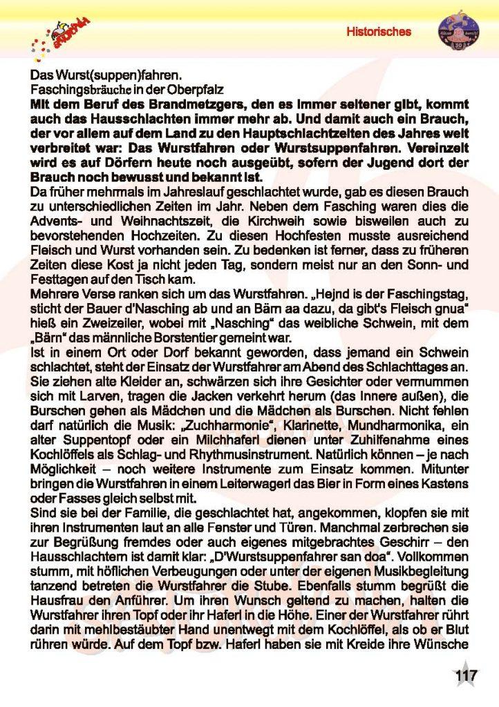 http://saturnalia.de/wp-content/uploads/2017/02/Journal_2016_17_Seite_117-722x1024.jpg
