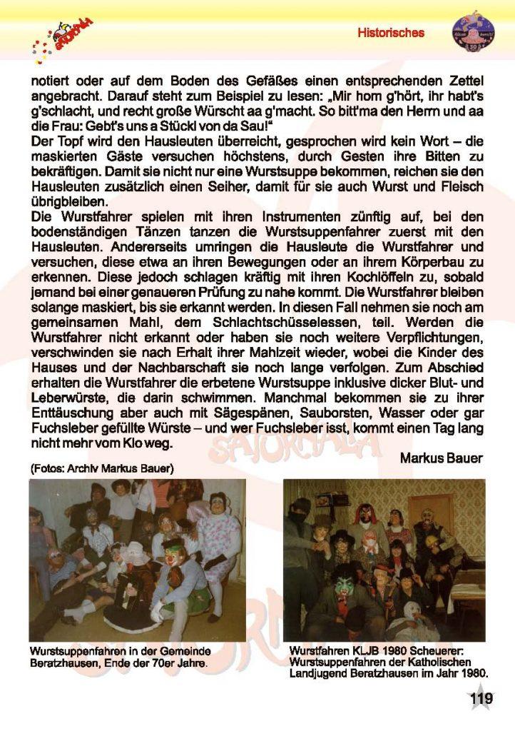 http://saturnalia.de/wp-content/uploads/2017/02/Journal_2016_17_Seite_119-722x1024.jpg