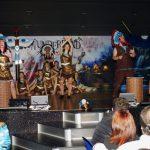 201718-JuGa-Show-017