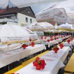 2016-Bürgerfest-Sa-001