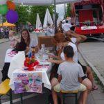 2016-Bürgerfest-Sa-004