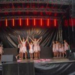 2016-Bürgerfest-Sa-008