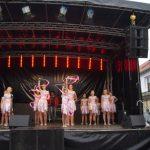 2016-Bürgerfest-Sa-011