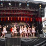 2016-Bürgerfest-Sa-012