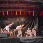 2016-Bürgerfest-Sa-013