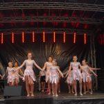 2016-Bürgerfest-Sa-014