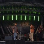 2016-Bürgerfest-Sa-021