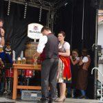 2016-Bürgerfest-So-002