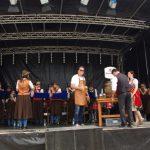 2016-Bürgerfest-So-003
