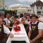 2016-Bürgerfest-So-010