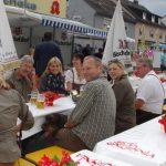 2016-Bürgerfest-So-012