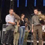 2016-Bürgerfest-So-016