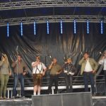 2016-Bürgerfest-So-019