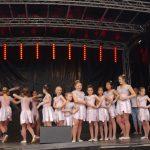 2016-Bürgerfest-So-027