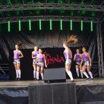 2016-Bürgerfest-So-030