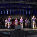 2016-Bürgerfest-So-032