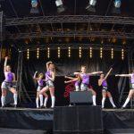 2016-Bürgerfest-So-034