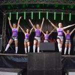 2016-Bürgerfest-So-037