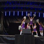 2016-Bürgerfest-So-045