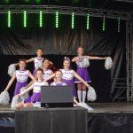 2016-Bürgerfest-So-050