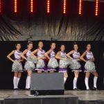 2016-Bürgerfest-So-053