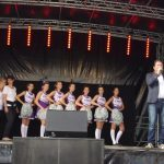 2016-Bürgerfest-So-054