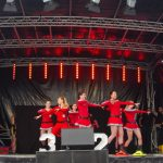 2016-Bürgerfest-So-060