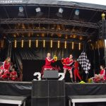 2016-Bürgerfest-So-062