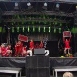 2016-Bürgerfest-So-063