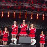 2016-Bürgerfest-So-064