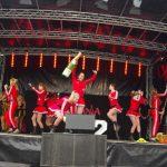 2016-Bürgerfest-So-065